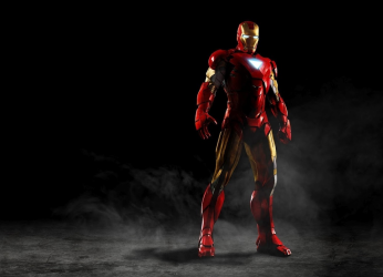 2016-12-19-10_45_31-iron-man-wallpaper-hd-1080p-cyborg-photo