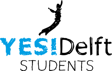 YES_Students-logo-AI8-Blauw-Zwart