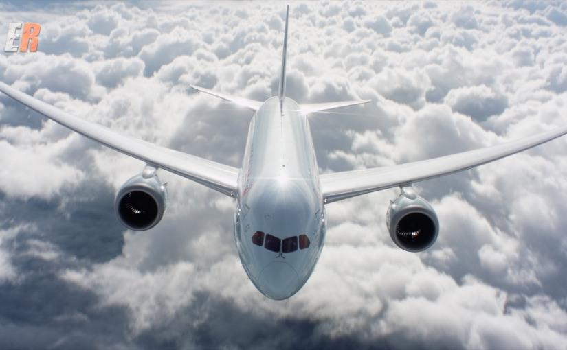 De vakantie is weer voorbij. Een blog voor wie gevlogenheeft…
