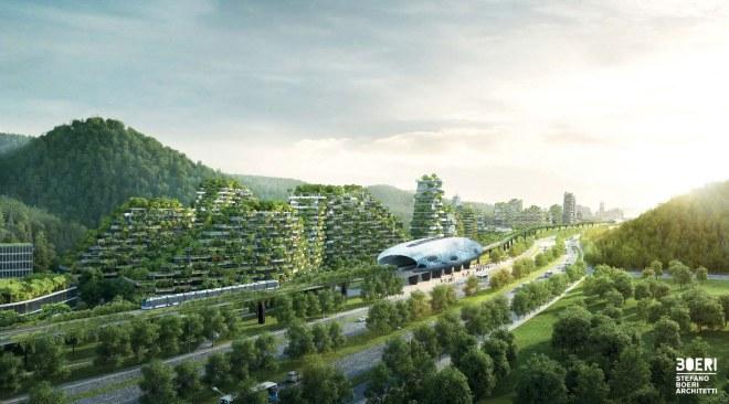 Stefano-Boeri-Architetti_Liuzhou-Forest-city_view-3-3-1920x1066