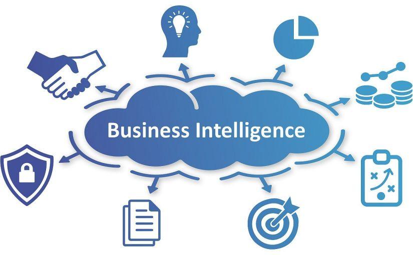 Business Intelligence: maak er gebruikvan!